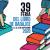 Feria libro Badajoz