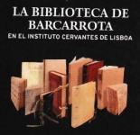 Biblioteca de Barcarrota