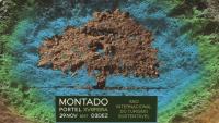 XVIII Feira do Montado em Portel