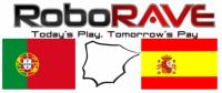 Roborave Ibérica