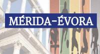Mérida - Évora Desafío por la salud