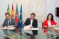 Memorandum impulso portugués