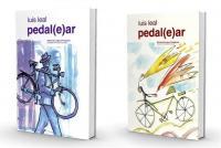 pedal(e)ar