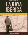 La Raya Ibérica