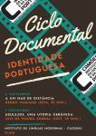 Cine documental portugués en el Instituto de Lenguas Modernas de Cáceres