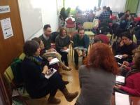 XII Jornadas de la Asociación de Profesorado de Portugués en Extremadura