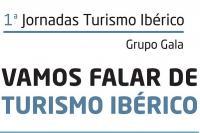 Jornadas de Turismo Ibérico