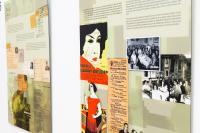 """Exposición """"Fado, Patrimonio de la Humanidad"""" en Badajoz"""