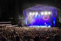 Récord de asistencia en el Festival de Fado y Flamenco de Badajoz