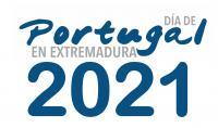 Dia de Portugal en Extremadura