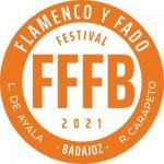Festival de Flamenco y Fado de Badajoz