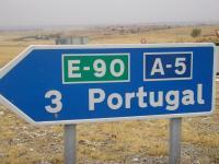 Departamentos de Portugueés