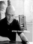 Antonio Franco
