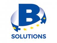 bsolutions