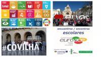 Encuentros Escolares EUROACE 2020