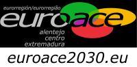 euroace 2030