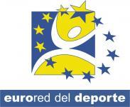 Eurored del deporte