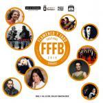 Festival de Flamenco y Fado