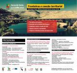O Centro de Estudos Ibéricos acolhe o XII Curso de Verão