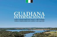Guadiana Internacional