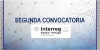 Lanzamiento de la Segunda Convocatoria POCTEP 2014-2020