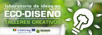 'Laboratorio de Ideas en Ecodiseño