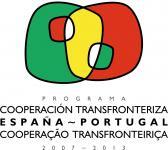 Sesión informativa POCTEP